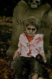 halloween zombie makeup ideas best 25 kids zombie costumes ideas on pinterest zombie costumes