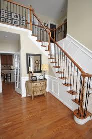 Home Paint Ideas Interior 42 Best Living Room Paint Ideas Images On Pinterest Home Paint