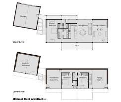 A Frame Cabin Floor Plans With Loft 100 Plan De Loft Paris Luxury Apartment Rental Luxury