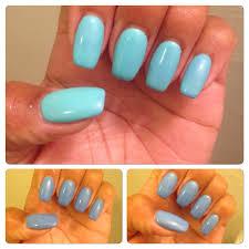 mini nails 20 photos u0026 28 reviews nail salons 2502 telegraph
