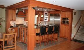 cabinet favored under cabinet lights battery best under cabinet