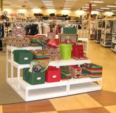 Home Design Stores Houston by Furniture Stores In Houston Great Home Design References