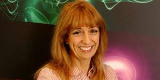 Baroness Susan Greenfield's subject is the impact of 21st century technology on society, broadcast around 8.30am in Breakfast on 16th September. - susan-greenfield-419x210