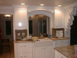 California Kitchen Cabinets Kitchen Cabinet Refacing In The Bay Area