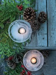 Christmas Tree Ideas 2015 Diy 77 Diy Christmas Decorating Ideas Hgtv