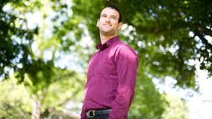 Laney Graduate School Dissertations   Emory University Emory University Jonathan Drucker