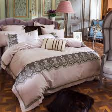 Purple Bed Sets by Popular Bed Sheets Purple Buy Cheap Bed Sheets Purple Lots From