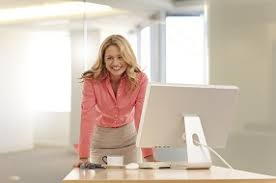 Greetings to Outstanding MBA Essay Writing Service    Make My