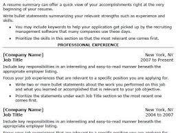 Breakupus Outstanding Free Top Professional Resume Templates With Cool Professional Resume Templatethumb Professional Resume Template And     Break Up