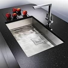 kitchen franke centinox sink kitchen sink manufacturers single