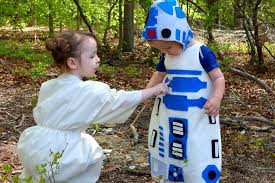 Monsters Baby Halloween Costumes 20 Homemade Halloween Costume Ideas Pictures