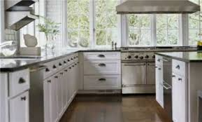 Flooring For Kitchen by Fresh Ideas For Kitchen Floors