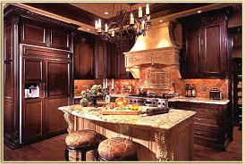 awesome kitchen islands at lowes photos home decorating ideas