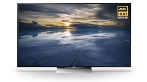 black friday deals tvs black friday tv deals 2016 10 best tvs for your money