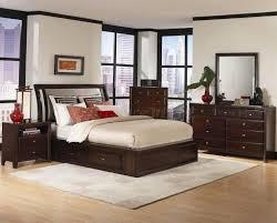 furniture bedroom ideas for guys unique bedroom furniture