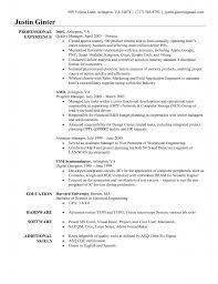 agile tester resume qa tester resume resume software testing