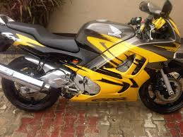 600cc cbr for sale powerbike honda cbr 600 autos nigeria