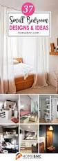 Home Decor Ideas For Small Bedroom Best 25 Design For Small Bedroom Ideas On Pinterest Small Teen