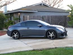 nissan altima engine size 100 reviews 08 altima coupe specs on margojoyo com