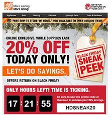 home depot weekly ad black friday the 17 best images about black friday on pinterest