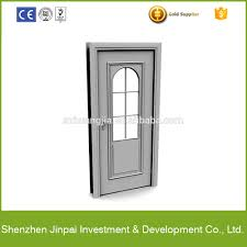 Office Door Design Interior Office Doors With Windows Interior Office Doors With