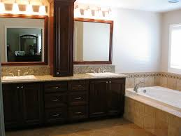Small Bathroom Remodeling Ideas Budget by Mesmerizing 10 Remodeling Small Bathroom Ideas On A Budget