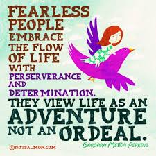 Overcome obstacles in life essay Geneco Services
