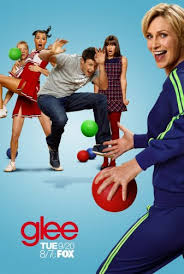 Хор (Песня) / Glee 1-6 сезон смотреть онлайн