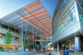 Graduate Studies    Anthropology at the University of Florida