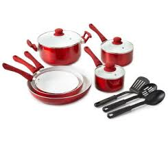 black friday ceramic cookware cookware big lots