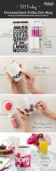best 25 personalized birthday gifts ideas on pinterest good
