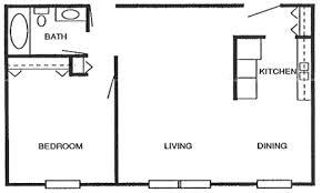 100 800 sq ft open floor plans july 2014 kerala home design
