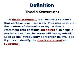 Image titled Write a Comparative Essay Step