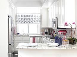 kitchen room design kitchen backsplash tiles subway tile for
