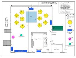 floor plan u2013 rock creek mansion