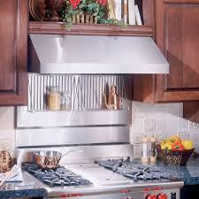 stainless steel backsplash ideas kitchen u2014 smith design