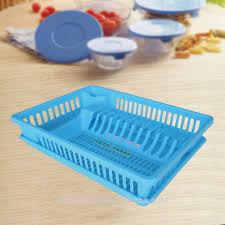 Plastic Dish Drying Rack Wholesale Holder Plastic Dishes Rack Online Buy Best Holder