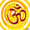 OM or Aum: Hindu Symbol of the Absolute