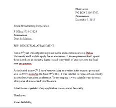 University Admission Application Letter Sample   Cover Letter     NourElec