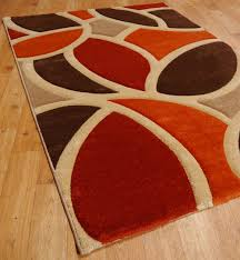 Funky Rugs Wilton Rugs And Runners Cheap And Chirpy Designs That Won U0027t Break