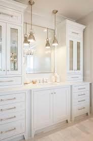 the 25 best white bathrooms ideas on pinterest bathrooms
