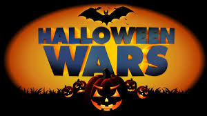 wallpapers of halloween free halloween wallpapers best wallpapers