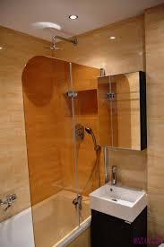cleaning bathroom tile beauty best way to clean bathroom tile 48