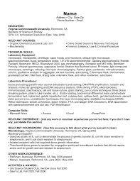 Customer Service Experience Resume Skill Based Resume Examples Functional Skill Based Resume Skills
