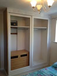 Closet Door Ideas Diy by Hanging Sliding Closet Doors Ideas Design Pics U0026 Examples