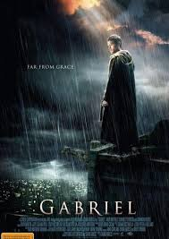 Gabriel (2007) [Latino]