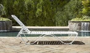 Florida Furniture And Patio by Furniture Perfect Choice Of Outdoor Furniture With Smart Pvc