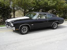 pin by bob timpone on cars1 pinterest chevelle ss muscles and