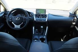 lexus nx turbo top gear 2016 lexus nx 300h review curbed with craig cole autoguide com news