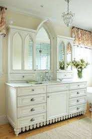 Bathroom Vanity Ideas Wonderful White Bathroom Vanities Ideas White Bathroom Vanity